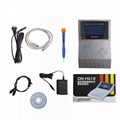 H618 Remote Controller Remote Master For