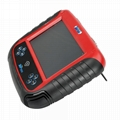 SKP1000 V8.19 Tablet Auto Key Programmer With Special Functions for All Locksmit