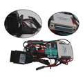 AK500Pro AK500 PRO Super Key Programmer For Mercedes Benz Without Remove ESL ESM