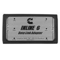 Cummins INLINE 6 Data Link Adapter truck