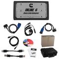 Cummins INLINE 6 Data Link Adapter truck 24 v scanner