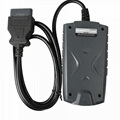 Xhorse Iscancar VAG MM-007 Diagnostic and Maintenance Tool  Mileage Correction