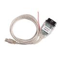 VAG Tacho V 5.0 For NEC MCU 24C32 or 24C64