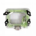 Xhorse VVDI PRO EZS Adapter XDPG30CH