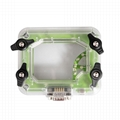 Xhorse VVDI PRO EZS Adapter XDPG30CH BENZ EZSEIS Adapters for VVDI Prog Programm