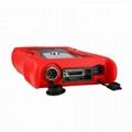 GDS VCI for KIA & HYUNDAI with Trigger Module Firmware V2.02 Software V19