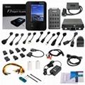 Fcar F3-G (F3-W + F3-D) Fcar Scanner For