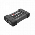 XTUNER T1 Heavy Duty Trucks Auto Intelligent Diagnostic Tool Support WIFI