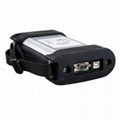 Volvo 88890300 Vocom Interface for Volvo/Renault/UD/Mack Multi-languages Truck