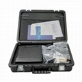 Original Fcar F3-G America Version (F3-W + F3-D) Fcar Scanner For Gasoline Cars
