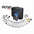 Fcar-F3-D Original Scanner For Heavy Duty Update Free with One Year Warranty