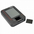 Fcar F3-G (F3-W + F3-D) Russian Version Fcar Scanner For Gasoline Cars and Heavy