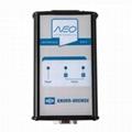 OEM V5.0 KNORR-BREMSE Knorr NEO Diagnosis Tool