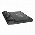 Original Launch X431 V+ Wifi/Bluetooth HD Heavy Duty Truck Diagnostic Module