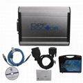 DPF Doctor Diagnostic Tool For Diesel