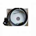 16A68-00800 Diagnostic Cable for CAT and