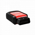 XTUNER X500+ V4.0Bluetooth Special Function Diagnostic Tool