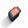 VPECKER EASYDIAG V8.2 India Version Wireless OBDII OBD2 Full Diagnostic Tool