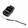 V10.2 VPECKER Easydiag WINDOWS 10 Wireless OBDII Full D