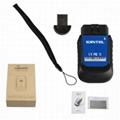 Bluetooth Version V10.2 VPECKER Easydiag
