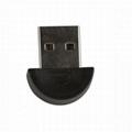 Bluetooth Version V10.2 VPECKER Easydiag OBDII Full Diagnos