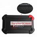 XTOOL X-100 PAD Tablet KeyProgrammer withEEPROM Adapter SupportnSpecial Function