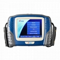 New Released XTOOL PS2 GDS Gasoline Bluetooth Diagnostic Tool with Touch Screen
