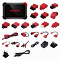 XTOOL EZ400 PRO Tablet Auto Diagnostic