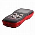 Xtool PS701 JP Diagnostic Tool