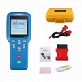 Promotion XTOOL Oil Reset Tool X-200 X200