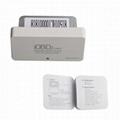 5pcs XTOOL iOBD2 Mini OBD2 EOBD Scanner
