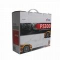 Original Xtool PS300 Auto Key Programmer Online Update