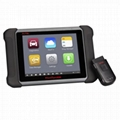 AUTEL MaxiSys MS906BT Advanced Wireless Diagnostic Devices for Android Operating