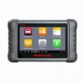AUTEL MaxiCheck MX808 Android Tablet Diagnostic Tool Code Reader Update Online  2