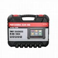 AUTEL MaxiCheck MX808 Android Tablet Diagnostic Tool Code Reader Update Online