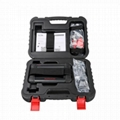 AUTEL MaxiCheck MX808 Android Tablet Diagnostic Tool Code Reader Update Online  4
