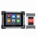 100% Original Autel MS908P MaxiSys MS908 Pro Wifi OBD Full System Diagnostic
