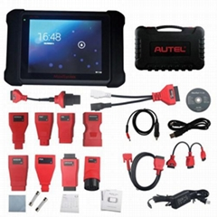 AUTEL MaxiSYS MS906 Auto Diagnostic Scan Updated Version of Autel MaxiDas DS708