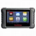 Autel Maxidas DS808 Auto Diagnostic Tool