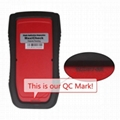 Autel MaxiCheck AirbagABS SRS Light Service Reset Tool Update Online
