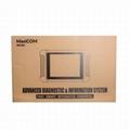 Original AUTEL MaxiCom MK906 Online Diagnostic and Programming Tool