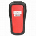 MaxiDiag EliteMD802 Code Scanner forDatastream Model Engine,Transmission,ABS,SRS