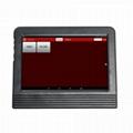Original Launch X431 V+ Wifi/Bluetooth
