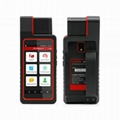 Launch X431 Diagun IV Powerful Diagnostic Tool Wifi Bluetooth Android 7.0