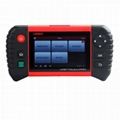 Launch Creader CRP Touch Pro 5.0 Android Touch Screen Full System DiagnosticTool