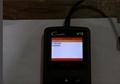 Launch CReader 419 DIY Scanner OBDII/EOBD Auto Diagnostic Scan Tool Code Reader 6