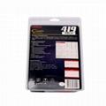 Launch CReader 419 DIY Scanner OBDII/EOBD Auto Diagnostic Scan Tool Code Reader 8