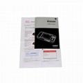 Original launch Creader CRP129 Professional Auto Code Reader Scanner