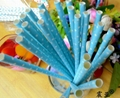 party Drinking paper straw 4