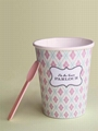 Single wall paper cups 3